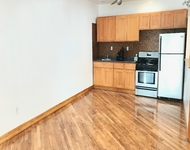 4 Bedrooms, Greenwood Heights Rental in NYC for $3,650 - Photo 1