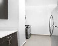 1 Bedroom, Financial District Rental in NYC for $3,002 - Photo 1
