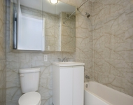 2 Bedrooms, Alphabet City Rental in NYC for $3,347 - Photo 2