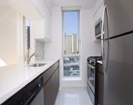 2 Bedrooms, Alphabet City Rental in NYC for $3,347 - Photo 1