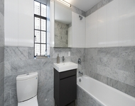 Studio, Brooklyn Heights Rental in NYC for $2,613 - Photo 2