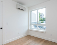 4 Bedrooms, East Williamsburg Rental in NYC for $5,400 - Photo 2