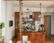 3 Bedrooms, DUMBO Rental in NYC for $6,870 - Photo 1