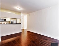 1 Bedroom, Flatiron District Rental in NYC for $3,975 - Photo 1