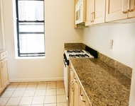 1 Bedroom, East Harlem Rental in NYC for $2,725 - Photo 2