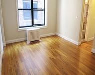 1 Bedroom, East Harlem Rental in NYC for $2,725 - Photo 1