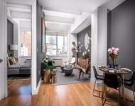 2 Bedrooms, Tribeca Rental in NYC for $7,900 - Photo 1