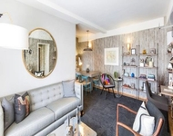 1 Bedroom, Stuyvesant Town - Peter Cooper Village Rental in NYC for $3,297 - Photo 1