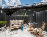 2 Bedrooms, DUMBO Rental in NYC for $5,899 - Photo 1