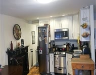 1 Bedroom, Cobble Hill Rental in NYC for $2,600 - Photo 2