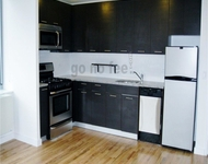 1 Bedroom, Chelsea Rental in NYC for $3,433 - Photo 1