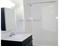 1 Bedroom, Chelsea Rental in NYC for $3,433 - Photo 2