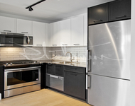 Studio, Financial District Rental in NYC for $7,390 - Photo 1