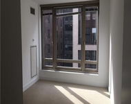 1 Bedroom, Flatiron District Rental in NYC for $4,900 - Photo 1