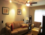 3 Bedrooms, Eltingville Rental in NYC for $2,800 - Photo 1