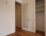 1 Bedroom, East Williamsburg Rental in NYC for $3,199 - Photo 2