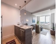 2 Bedrooms, Boerum Hill Rental in NYC for $4,530 - Photo 1