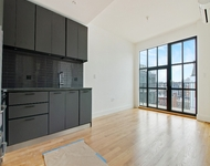 1 Bedroom, Prospect Heights Rental in NYC for $2,899 - Photo 1