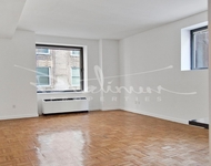 1 Bedroom, Financial District Rental in NYC for $2,979 - Photo 2
