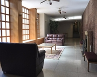 Studio, Kips Bay Rental in NYC for $2,500 - Photo 1