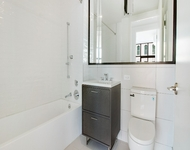 2 Bedrooms, Crown Heights Rental in NYC for $2,899 - Photo 2