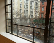 Studio, Gramercy Park Rental in NYC for $2,700 - Photo 2