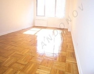 3 Bedrooms, East Village Rental in NYC for $4,200 - Photo 1
