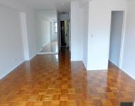 Studio, Carnegie Hill Rental in NYC for $2,850 - Photo 2