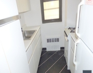 Studio, Carnegie Hill Rental in NYC for $2,850 - Photo 1