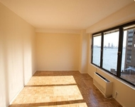 2 Bedrooms, Gramercy Park Rental in NYC for $3,500 - Photo 2