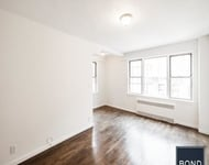 Studio, Carnegie Hill Rental in NYC for $2,995 - Photo 1