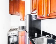 Studio, Carnegie Hill Rental in NYC for $2,995 - Photo 2