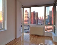 3 Bedrooms, Garment District Rental in NYC for $5,250 - Photo 2