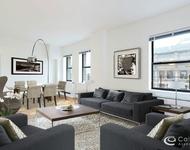 1 Bedroom, Koreatown Rental in NYC for $2,995 - Photo 2