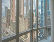3 Bedrooms, NoMad Rental in NYC for $10,370 - Photo 1