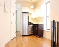4 Bedrooms, Crown Heights Rental in NYC for $3,199 - Photo 2