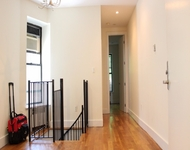 4 Bedrooms, Crown Heights Rental in NYC for $3,199 - Photo 1