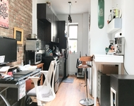 2 Bedrooms, Prospect Heights Rental in NYC for $2,799 - Photo 2