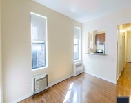 1 Bedroom, Gramercy Park Rental in NYC for $2,700 - Photo 1