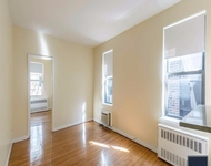 1 Bedroom, Gramercy Park Rental in NYC for $2,700 - Photo 2