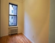 Studio, East Village Rental in NYC for $1,500 - Photo 1
