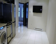 4 Bedrooms, Central Harlem Rental in NYC for $4,700 - Photo 1