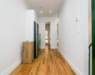 4 Bedrooms, East Williamsburg Rental in NYC for $5,200 - Photo 1