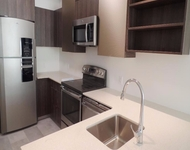 1 Bedroom, Central Harlem Rental in NYC for $2,595 - Photo 1