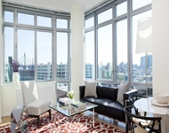 Studio, Hunters Point Rental in NYC for $2,730 - Photo 2