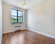 1 Bedroom, Clinton Hill Rental in NYC for $2,099 - Photo 2