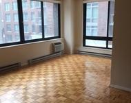 2 Bedrooms, Kips Bay Rental in NYC for $4,100 - Photo 2
