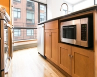 2 Bedrooms, Boerum Hill Rental in NYC for $4,675 - Photo 2
