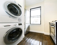 3 Bedrooms, Carroll Gardens Rental in NYC for $4,033 - Photo 1