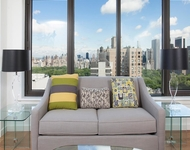 1 Bedroom, Lincoln Square Rental in NYC for $4,050 - Photo 1